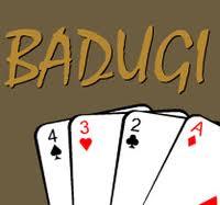 Badugi Poker Guide